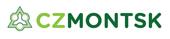 CZMONT Logo